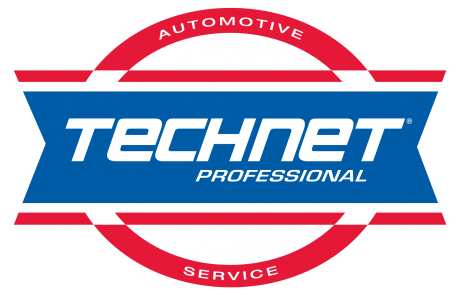 TECHNET COLOR LOGO